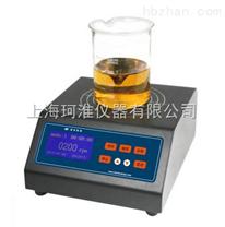 LH-ES10電磁攪拌器