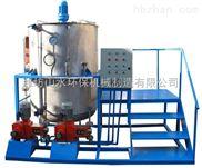 锅炉气包加联氨装置厂家及价格