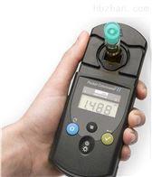 哈希PCII系列58700-00余氯分析仪