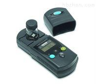 美国哈希上海代理PCII氟化物测定仪