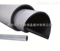 B1級橡塑保溫材料廠家,鋁箔橡塑保溫材料