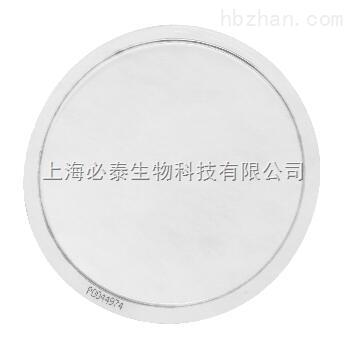 AISIMO 46.2mm PM 2.5 空气监测用滤膜