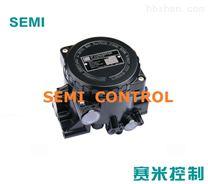 电气转换器,YT-930i电气转换器