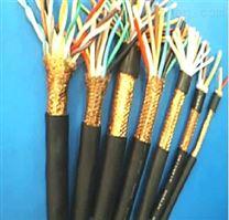 計算機屏蔽電纜DJYVP產品熱賣廠家