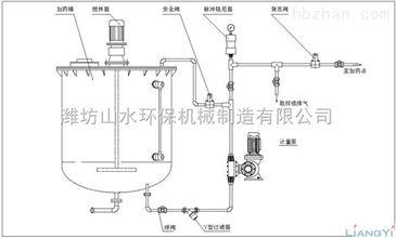电路 电路图 电子 原理图 365_220