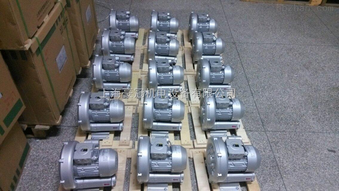 江淮货车气泵连接后结构图