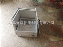 SL-1植物烘干機,江蘇植物烘干機廠家