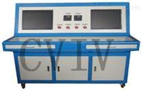 思宇CVIV-YQB 医用全无油氧气增压机 增压泵