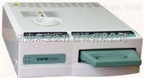 加拿大賽康STATIM2000E卡式滅菌器