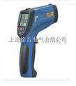 DT-8826H专业中高温红外线测温仪