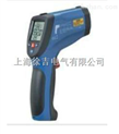 DT-8819专业中高温红外线测温仪