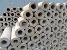 硅酸铝管厂家,【价格】【报价】【规格】【型号】【尺寸】