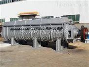 燕加隆JYG型膨润土污泥烘干机工程