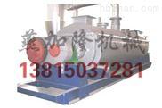 燕加隆JYG型非标定制污泥烘干机