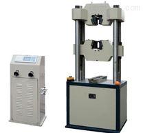30T屏顯液壓萬能試驗機(可根據要求進行個性化定製