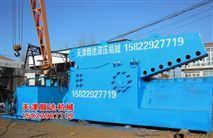 厂家直供250重型废金属剪切机质量好剪切力大