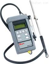 美國德威爾 Dwyer 1207A手持式煙氣分析儀