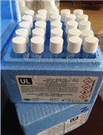 哈希2623425(26234-25)化学需氧量(CODCr)试剂