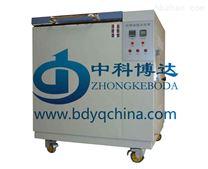 北京防鏽油脂試驗箱+青島防鏽油脂試驗機