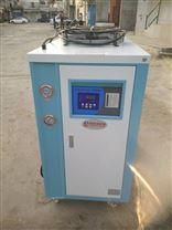 上海冷水機 無錫冷水機