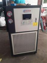 浙江冷水機 上海冷水機 蘇州冷水機廠家