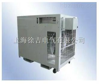 大型发电机测试负载箱-供求商机-上海徐吉电气有限公