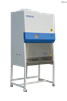 艾滋病毒实验室常用生物安全柜-博科生物安全柜