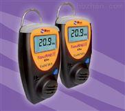 华瑞矿用氧气检测仪CYH30B
