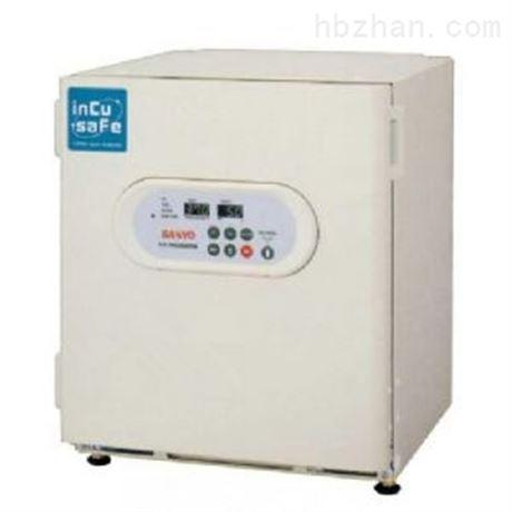 二氧化碳培養箱價格供應
