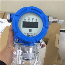 一氧化碳泄漏報警器SP-2104PLUS價格