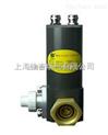 HDGC-51X系列 六氟化硫气体在线监测装置