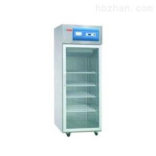 美菱药品冷藏箱YC-520L
