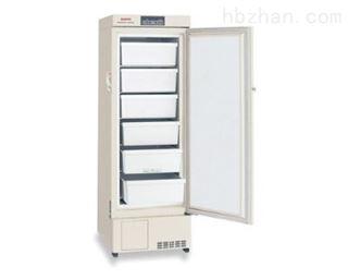松下医用低温保存箱MDF-U339-C