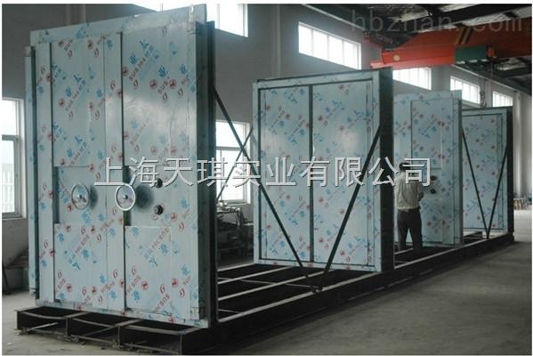上海金库门生产供应