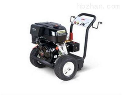 G275275公斤汽油高压清洗机