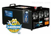 混合动力/电动汽车蓄电池服务工具,美国密特GRX-5100