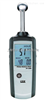 DT-128M系列手持式非接触式水分测试仪