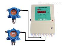 一氧化碳報警器 一氧化碳濃度報警器