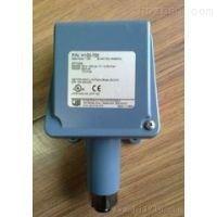 PSP11-03-MC高精度压力式开关PSP11-03-MC低压系统专用开关