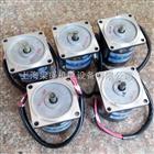 5RK60GN-CF(M)-TWT微型马达价格