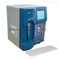 GWJ-8不溶性微粒检测仪品牌