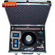 超声波水深测量仪