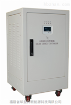 太阳能三相充电控制器