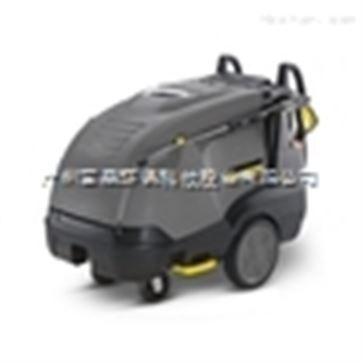 热水高压清洗机HDS12/18-4S