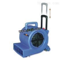 科能KNH02三速吹风机