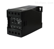 蘇州昌辰KH型有效值電壓變送器