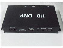 1080P高清增强型网络广告播放机/信息发布系统播放机