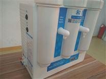 和泰醫用純水機Smart-RO反滲透純水機