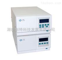 LC600C等度智能全控液相色譜儀