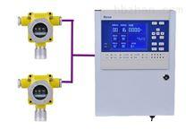 二氧化氮濃度報警器